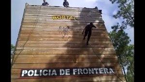 COPE ANAPO HONDURAS