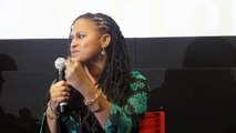 Urbanworld 2014: Selma panel discussion with Ava DuVernay and David Oyelowo
