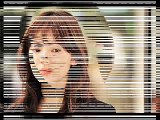 asian girl names - Song Hye Kyo