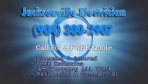 Property Management Electrical Wiring Service Calls Jacksonville Florida