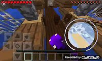Minecraft 1 8] PvP MOD PACK! w/ TUTORIAL! ft  Optifine