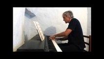 Debussy Ravel Messiaen ( Louis Latourre )