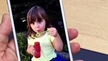 Samsung Galaxy S6 vs iPhone 6s - apple iphone 6s vs samsung galaxy s6 - smartphone comparison
