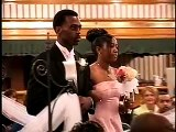 Black Wedding in Texas - Killeen, Ft. Hood - Wedding Videography - Dallas Videographer