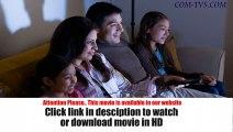 Maxïmo Park: Found on Film  HD Streaming  2006  Part2
