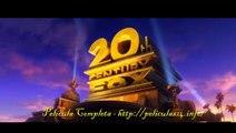 Transporter Legacy pelicula ver completas HD + Descargar torrent gratis