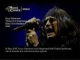 Judas Priest - Metal Messiah.wmv lyrics