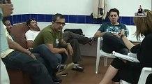 TERRAT PACK - Barcelona: Jordi Évole