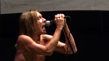 Iggy Pop - Lust for Life - Riotfest 2015 - Chicago, IL - 09/12/2015