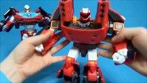 Ou robot Z et de l'aventure Z jouets comparaison jeu d'aventure Z transformation des vidéos Tobot Z jouets