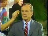 Mass Media Conspiracy Lies, Hoaxes & Manipulation (Full documentary)