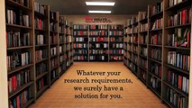 Dissertation Writing Service in London   Dissertation Writers in London   Newessays co uk