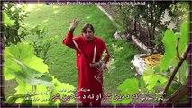 Na Da Deen Sho Na Da Sa Deen Sho   Ismail Shahid   New Drama 2015 Pashto HD