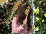"Marie Osmond - ""Paper Roses"""