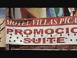 Los Mejores Moteles de Puebla
