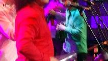 GlasBlasSing - Quintett - Keine Macht den Dosen