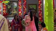 Meri Aashiqui Tumse Hi 9th July 2015 | Ishani Burns her Bed