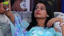 Nisha Aur uske Cousins 1st June 2015 | Kabir Gets Emotional Off Screen for Nisha