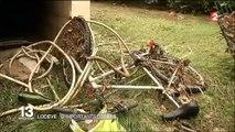 Intempéries : des dégâts considérables à Lodève
