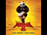 Kung Fu Panda 2 Soundtrack - Track 1