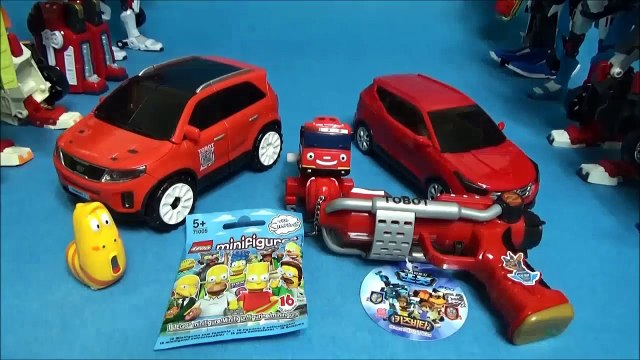 Or robot adventure Z Hello car robot camera robot Santa Fe R transformation video LEGO Simpsons mini. figure Z health Spa industry conditions, key business services Other lava town. toys amusement toys