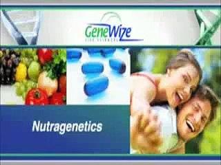 Rejuvinate Yourself, GeneWize Life Sciences