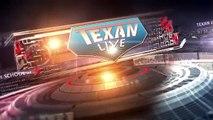 Cy Ranch vs Cy Lakes Highlights 9/11/2015