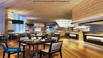 Best Interior Decorators - New Trendy Interior Designs
