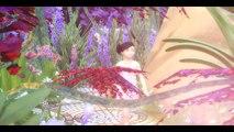 The Sims 4 Machinima - Million Voices