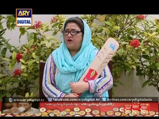 BulBulay - Episode 364 - September 13, 2015
