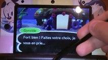 Animal Crossing New Leaf - Gagner 500 000 clochette sans tricher et facilement