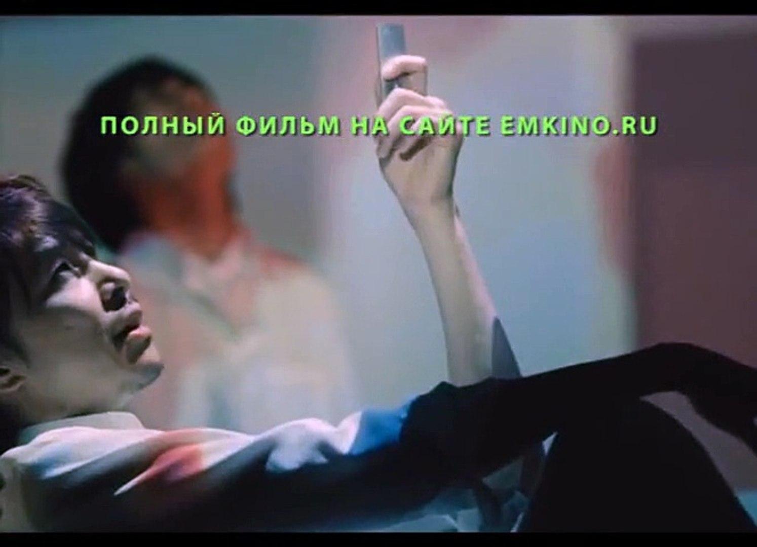 Атака Титанов. Фильм: Второй Конец Света Полный Фильм Смотреть Онлайн в Хорошем Качестве HD 2015