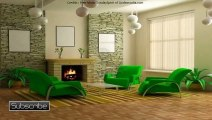 Contemporary Interior Design - New Trendy Interior Designs