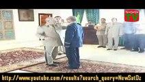 Guerre des Clans - DRS MDN GN ANP DGSN APC CN FLN ENTV Présidence - Chéraga Alger Algérie (NewSatDz)
