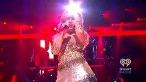 Taylor Swift Full Performance iHeartRadio Music Festival 2012 - Live in Las Vegas [HD]