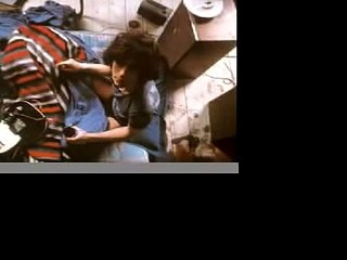 Syd Barrett Tribute