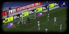 Hellas Verona vs Torino 2-2 - All Goals and Highlights 13-09-2015