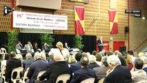 Régionales : EELV lâche le PS en Nord-Pas-de-Calais/Picardie