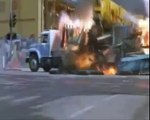TERMINATOR trailer saga Terminator, Judgment Day, Rise of the Machines, Salvation, Genisys.