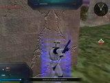 Star Wars Battlefront II - Clone Wars Instant Action #15 - Ruins of Methlyn