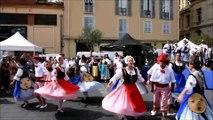 San Bertoumieu 2015 - Groupe Nice La Belle - Extrait 3