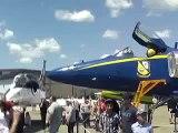 Lockheed Martin F22 Raptor Fighter Flight & Landing Jet Plane US Air Force Aircraft Flying