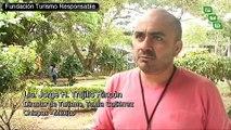 Gestión de Destinos Turísticos, experiencia mexicana Tuxtla Gutiérrez -- Chiapas