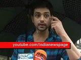 Meri Aashiqui Tum Se Hi- Ranveer reveals new entry in Ishaani's life