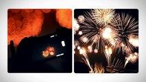EXPO EXPERIENCE: Expo Milano 2015 Spot - Eng