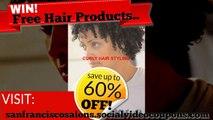 Ambience Nail Salon Belmont Ca 650 591 3765 Video