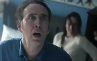 Pay the Ghost with Nicolas Cage - Official Trailer
