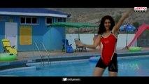Armani Necklace Full Video Song - Video Songs Premikul - Yuvraj ,Kamna Jethmalani