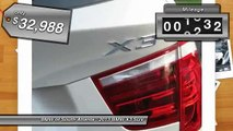 2013 BMW X3 Union City Atlanta P4615
