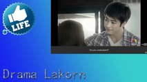 Eng Sub] The Illicit Wife ~ Mia Tuean เมียเถื่อน ตอนที่ Episode 3